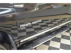 2007 RAM 1500 ST QUAD SPEC EDITION 4X4 - KEYLESS ENTRY*CRUISE Kingston Kingston Area image 5
