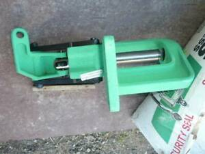 reloading press | Gumtree Australia Free Local Classifieds
