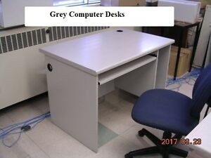 FREE Office Furniture & FREE ESL Books - Office Closing