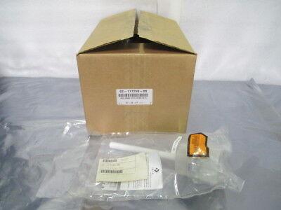 Novellus 02-117299-00 Assy, Probe, Keyed, Chemic, 3, 6, 23, ATMI, 407883