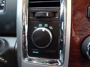 2012 Ram 1500 4WD CREWBAC LARAMIE Leather,  Heated Seats,  Back- Edmonton Edmonton Area image 12