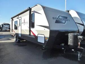 New CALGARY, Alberta  Once Again  Has 1,000 Motorhomes Available For Sale From Its Six Canadian Branches Dealers In The United States Can Import A Motorhome From The Closest CanaDream Facility Each RV Is Fully Serviced And
