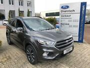 Ford Kuga 1.5 ST-Line 150PS *AKTION*-32% UPE*
