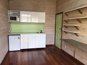 Granny flat to rent in East Lindfield East Lindfield Ku-ring-gai Area Preview