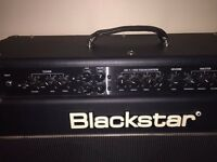 Blackstar Guitar amp- Stage 60 combo