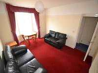 1 bedroom flat in Partridge Court, Partridge Road,