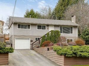 Port Moody Homes with Mortgage Helpers from $1,087,000