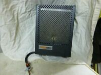 Minicat Catalytic Gas Heater