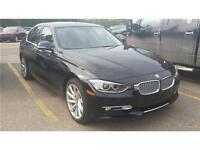2014 BMW 328i Xdrive – Get Qualified – Only $269 b/w Incl GST