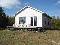 Camp For Sale Amherst NS Area