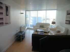 Price Reduction Short Let Ross Apartments E16