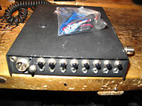 REDUCED CB Radio Noise Toys ( PP-1s X 12 ) & Frequency Counters