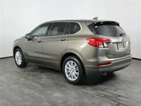 Miniature 8 Voiture American used Buick Envision 2017