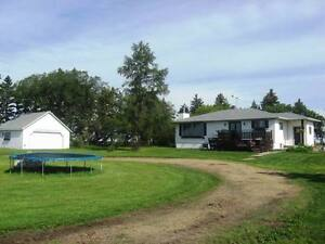 Country Living Near Camrose Edmonton Edmonton Area image 7
