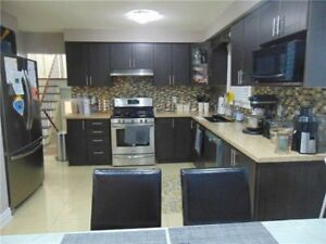 2 Bedroom Legal Basement Apartment Good Property For First Timer
