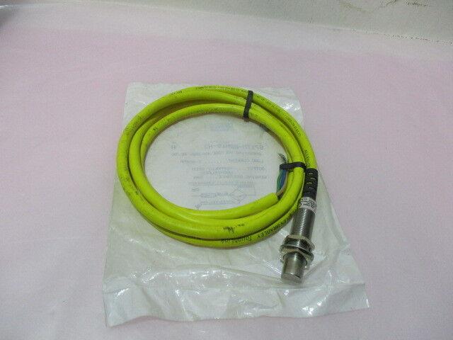 Allen-Bradley 871TM-B8N18-H2, Inductive Proximity Sensor. 416439