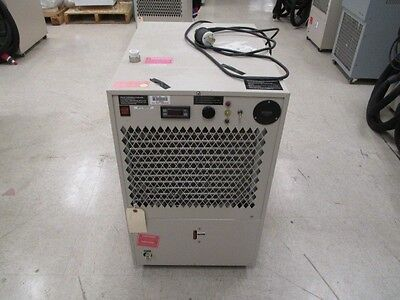 USTC 205000LC Chiller, USTC-205000LC, USTC-20500LC-073, 405-000-002, 395725