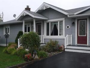Maison - à vendre - Saint-Éloi - 12020601