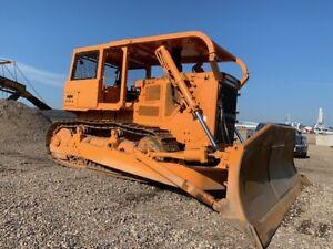 Dozer | Buy or Sell Heavy Equipment in Manitoba | Kijiji
