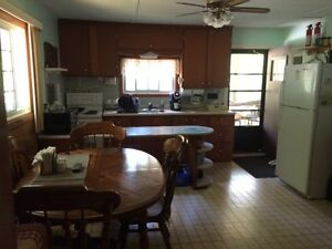 2 bedroom 1 block from Beach Turkey point Family cottage Cambridge Kitchener Area image 3