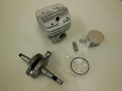 Dichtsatz passend Stihl 066 MS660 neu motorsäge kettensäge