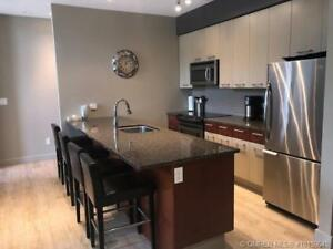 #402 30 Monashee Road, Silver Star, British Columbia