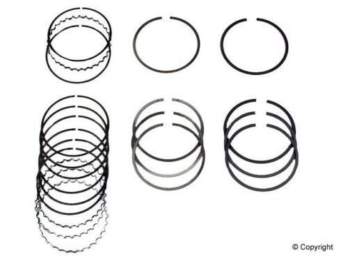 NPR Engine Piston Ring Set 061 32005 337 Piston Rings