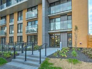 Park-View with 2 Closed Bedrooms+2 Washrooms+Garage,Griffintown