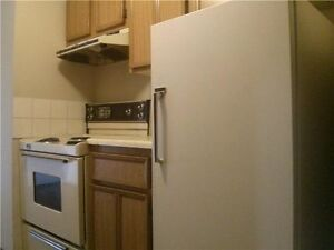 Own This Condo For Less Than You Can Rent!