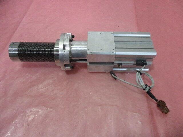 AMAT Lift Assy, SMC NCDQ2B63-45D-XB 13 Cylinder, Bellows, 450095