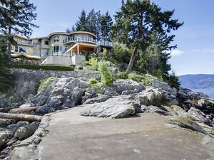 West Vancouver New Homes from $2,298,000 North Shore Greater Vancouver Area image 10