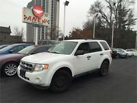 2012 Ford Escape XLT - CLEAN CARPROOF - NO ACCIDENTS Cambridge Kitchener Area Preview