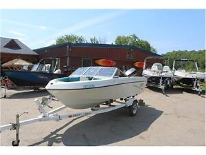 1996 invader with 90 hp johnson