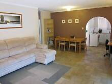 Be quick - Semi-furnished Palmyra 2bed/1bth available Feb 22nd Palmyra Melville Area Preview