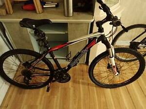 malvern star mountain bike Stanmore Marrickville Area Preview