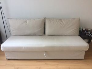 Ikea queen bed kijiji free classifieds in calgary find for Sofa bed kijiji calgary