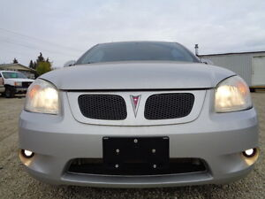 2006 Pontiac Pursuit GT******GREAT SHAPE IN AND OUT Edmonton Edmonton Area image 1