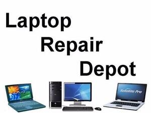 SPECIAL RATES FOR STUDENTS, #1 REPAIR DEPOT, FREE ESTIMATE!!