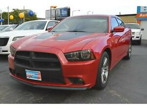 2012 Dodge Charger can be YOURS for $74/week