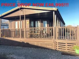 BLUE CROSS SALE!UP TO 40% OFF STATIC HOLIDAYHOMES BY THE SEA,STATIC CARAVAN,SEA VIEWS,4*HOLIDAY PARK