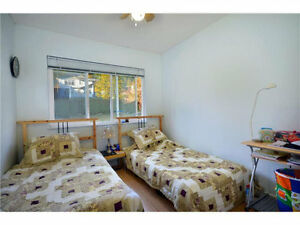 90 Glengarry Crescent, 1 min walk to Collingwood School North Shore Greater Vancouver Area image 10