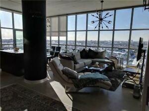 LUXURIOUS ETOBICOKE CONDOS AVAILABLE FOR LEASE STARTING AT $1850