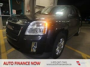 2015 GMC Terrain SLE-2 BUY BELOW WHOLESALE RENT TO OWN CALL