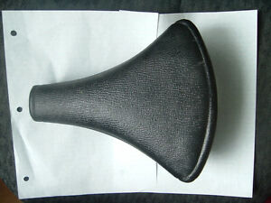 Selle pour velo vintage saddle