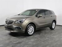 Miniature 2 Voiture American used Buick Envision 2017