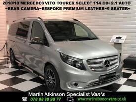 2012 62 Mercedes Benz Sl350 3 5 V6 Amg Sport Convertible 8 510
