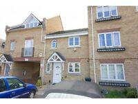 2 bedroom house in Chestnut Grove, Anerley, London, SE20