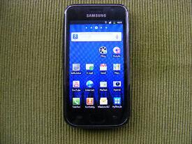 SAMSUNG GALAXY S3+ GT-I9001