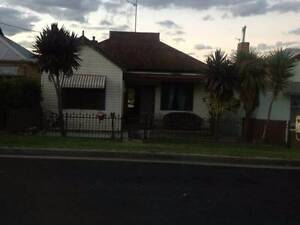 investment  house for sale good return portland nsw 2847 Portland Lithgow Area Preview