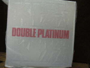 KISS-DOUBLE-PLATINUM-CONTAINER-JAPAN-REPLICA-OBI-12-CD-RARE-LIMITED-BOX-SET